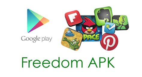 freedom apk compatibility list freedom apk app for android ios free