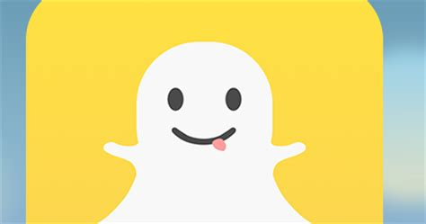 snapchat apk snapchat apk android version free for iphone