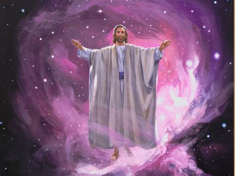 imagenes nuevas de jesucristo la biblia presenta a jesucristo como el hijo de dios