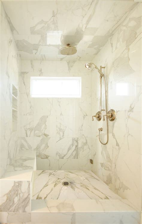 calcutta marble bathroom calcutta gold marble kitchen traditional with calacatta