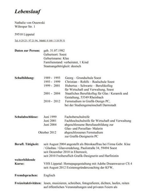 Lebenslauf Geburtsname Europass Lebenslauf Pharos Ev Lebenslauf Geburtsname Lebenslauf Persoenliche Angaben Zur