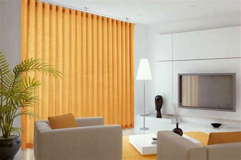 tende corte per soggiorno tendaggi per interni classici tende soggiorno classiche