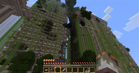 best survival map minecraft survival 2 map