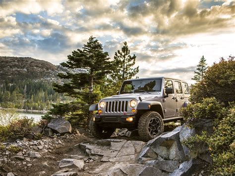 jeep wrangler screensaver jeep wrangler rubicon 10th anniversary edition 2013 exotic