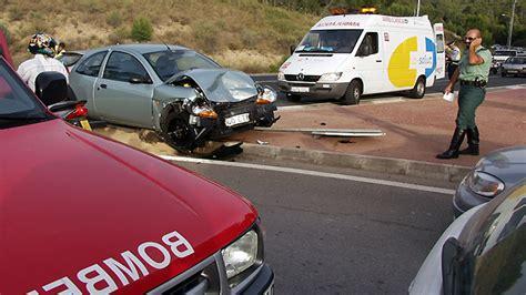 Promille Auto by Bei Zu Viel Promille Kann Das Auto Zwangsversteigert