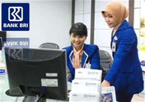 lowongan kerja bumn departemen cpns bank pertamina 2013 06 30 informasi lowongan kerja terbaru departemen