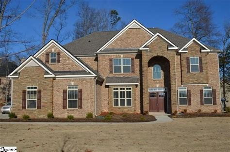 houses for sale in piedmont sc homes for sale near wren high school piedmont sc