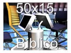 preguntas para reuniones de amigos recursoscristianoslegales 50x15 juego b 237 blico para