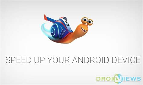 speed up my android speed up your android device with a few simple tips
