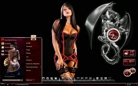 actress hot themes windows 7 tema sexy buat windows 7 versi pojok download film