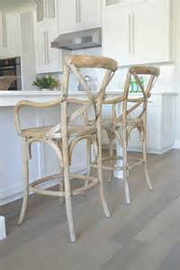 White Wood Bar Stool Bar Stool Basics My Faves Zdesign At Home