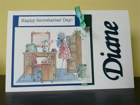 happy administrative professionals day desicomments com