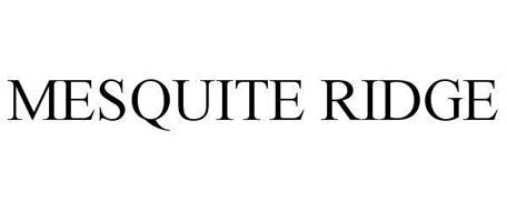 far east mesquite ridge cooler far east brokers and consultants inc trademarks 13