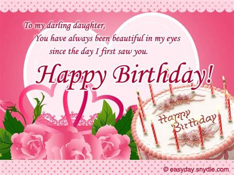 birthday messages for your birthday messages