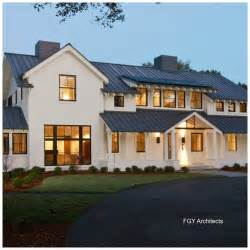 exterior home design styles defined 52 best images about windows on pinterest