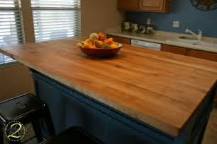 how to build your own butcher block butcher block counter top all