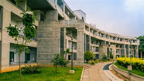 Iim Institute For Mba by Placements Iim Bangalore Class Of 2016