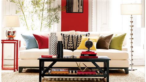 how to decorate like pottery barn pottery barn decorating class