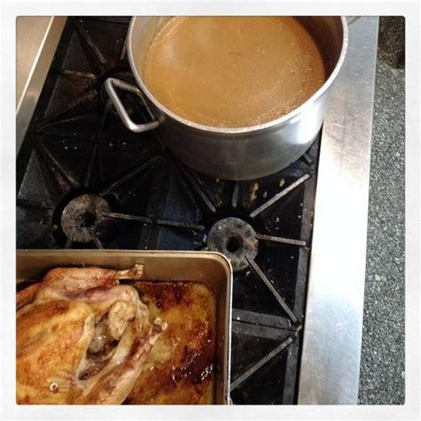 Soup Kitchen Rochester Ny Lunch Program Foodlink Soup Kitchen Rochester Ny