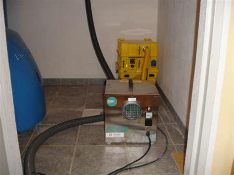 wasserschaden parkett haftpflicht klimaplus bautrocknung und wasserschadenbeseitigung