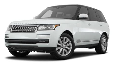land rover canada lease a 2018 land rover range rover s wheelbase automatic