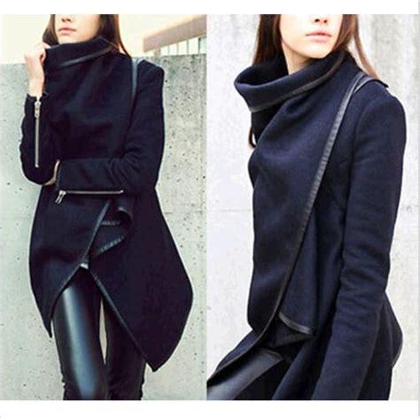 Jaket Navy Winter Jacket Black 100 Original 2018 fashion winter coat warm trench windbreaker parka outwear jacket navy blue s 2xl