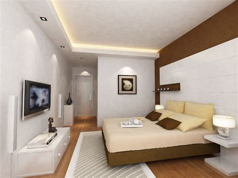 interior designing tips bedroom interior design ideas