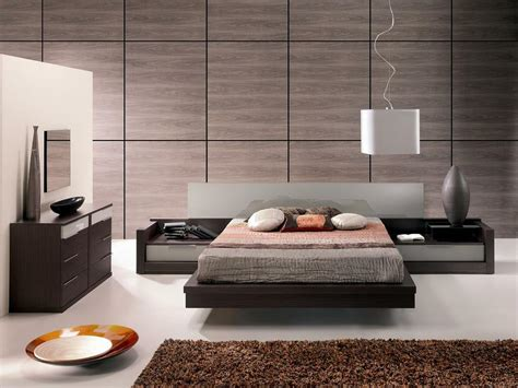 San Diego Furniture Warehouse by San Diego Discount Furniture Warehouse San Diego Ca