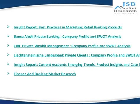 aletti banking jsb market research insight report product innovation