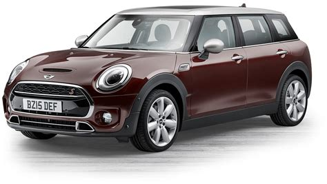 Mini Auto Bmw by Car Automotive Used Cars New Cars Reviews