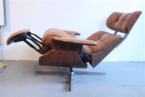 Reclining Lounge Chair Motel Reclining Selig Lounge Chair
