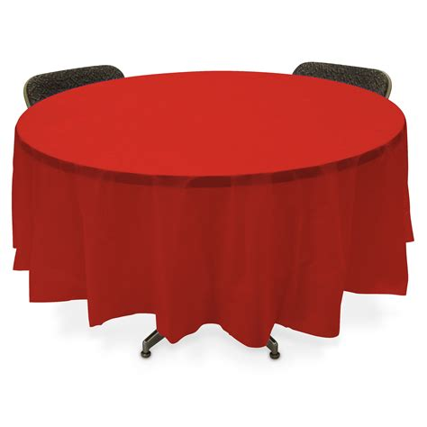 table covers for plastic table cover