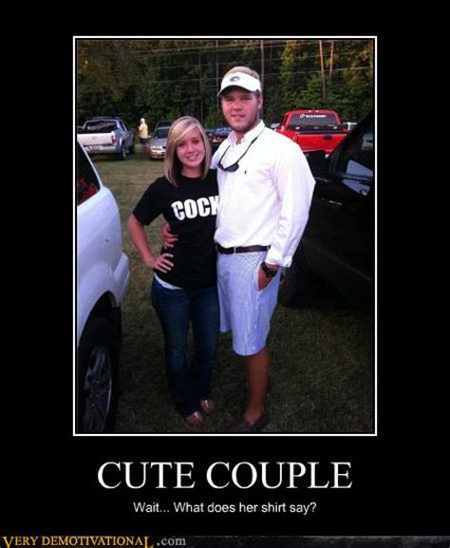 Cute Couple Meme - cute nerd couple memes