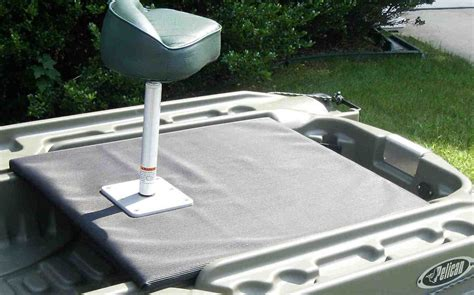 pelican boat modifications oh kenny i want this in our boat bass raider 10e