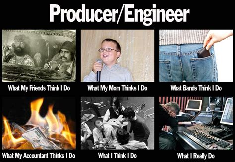 Sound Engineer Meme - share your fav memes gearslutz pro audio community
