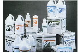 upholstery supplies seattle the chemicals we use anderson carpet tile grout