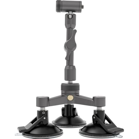dji car mount for osmo cp zm 000237 b h photo