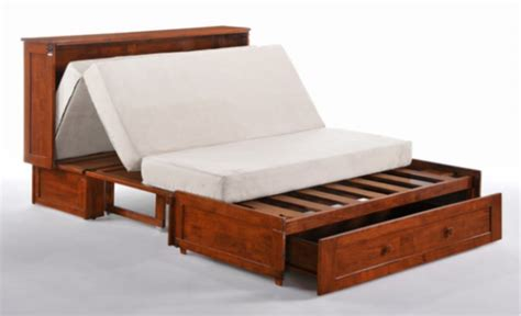 buy murphy bed bed and furniture haven buy murphy beds at bed and
