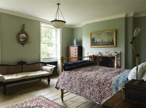 old fashioned home decor 17 best images about h a bedroom designs on pinterest