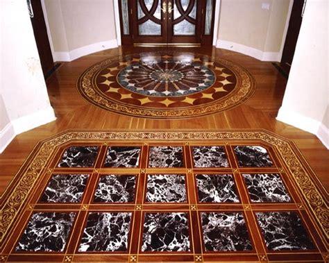 custom flooring designs custom wood floors types of custom wood floors custom