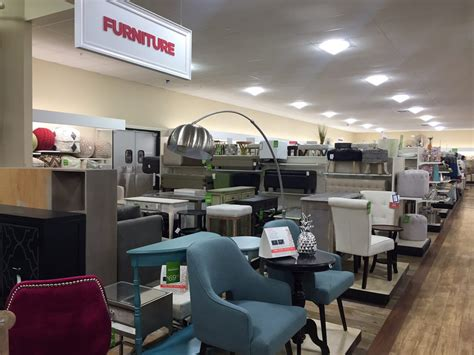 home goods 13 photos department stores 11500