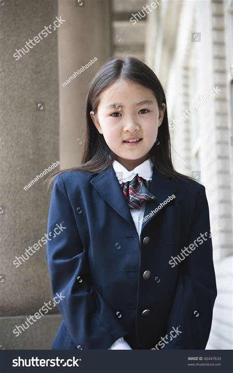 tvn hu asian asian schoolgirl 03ー04 tvn hu nude imagesize 1440x96012