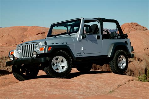Jeep Wrangler Vs Rubicon 2015 Jeep Rubicon Vs Autos Post