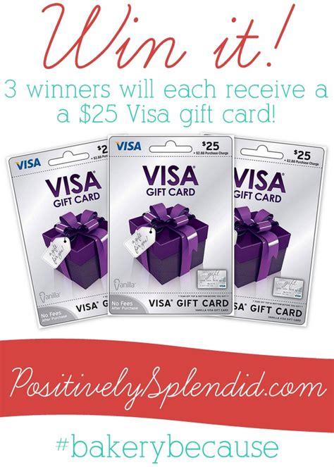 printable visa gift cards valentine goodie mailbox with free postcard printable