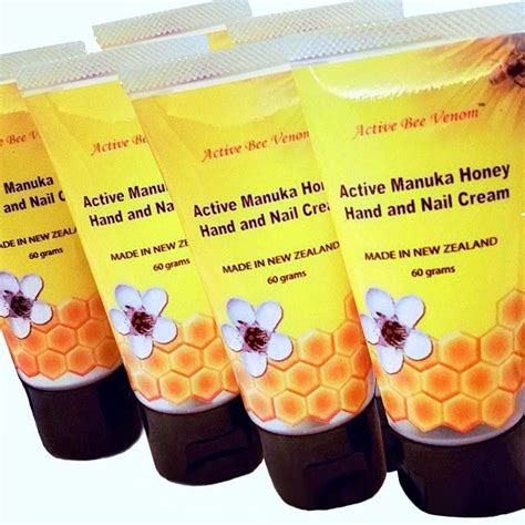 Cocoa Honey Collagen 10 best manuka honey health images on health products and gadget
