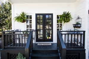 Bella Home Interiors by The Best Outdoor Plants For Shaded Areas2014 Interior