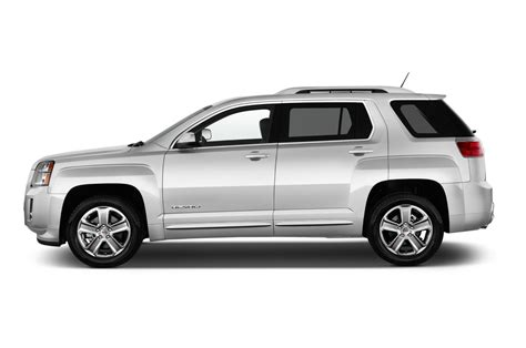 suv kia 2015 comparison kia sorento limited suv 2015 vs gmc