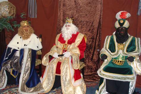 imagenes los reyes magos melchor gaspar y baltasar especial navidad nombre de los reyes magos