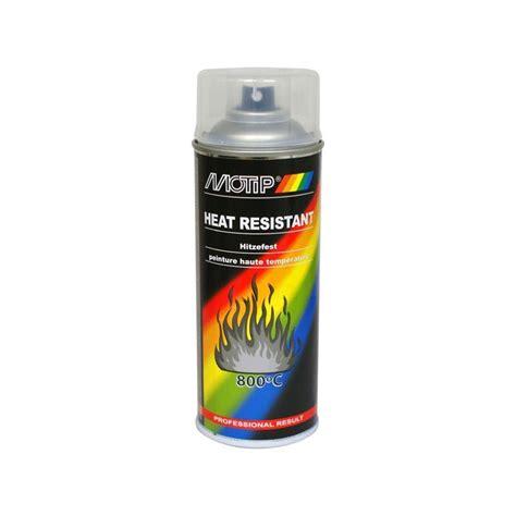 Lackstift Klarlack Polieren by Motip Hitzebest 228 Ndiger Bis 800 176 C Hitzefest Klarlack Spray