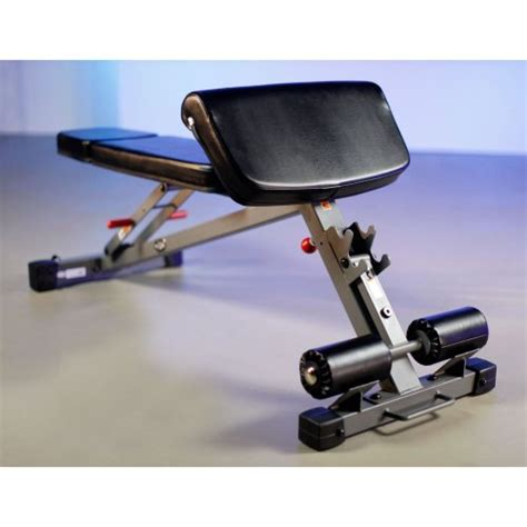 hyperextension weight bench xmark commercial flat decline ab hyperextension and